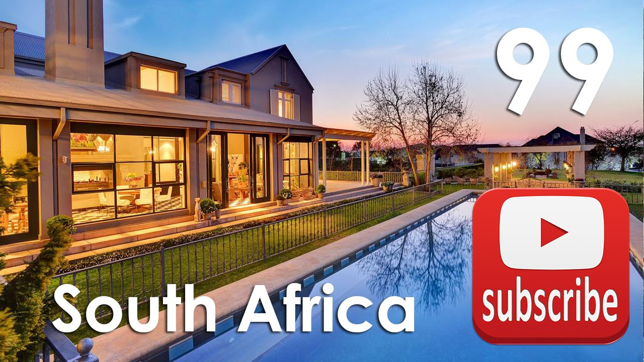 Most expensive house in south africa luxury house find for Dream house finder