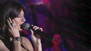 Ceca - Doktor - (LIVE) - (Marakana) - (TV Pink 2002)