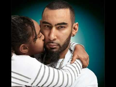 La Fouine - Fatima Lyrics