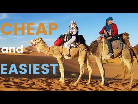 sahara-desert-tours-from-marrakech