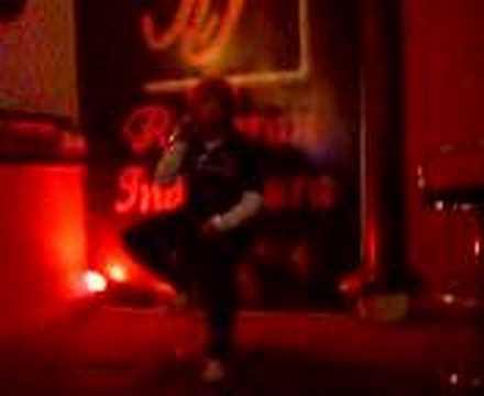 toyolkechiq singing dialam fana cinta