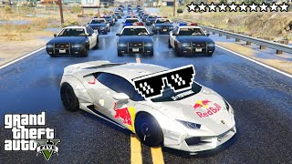 GTA 5 Thug Life #115 ( GTA 5 Funny Moments )