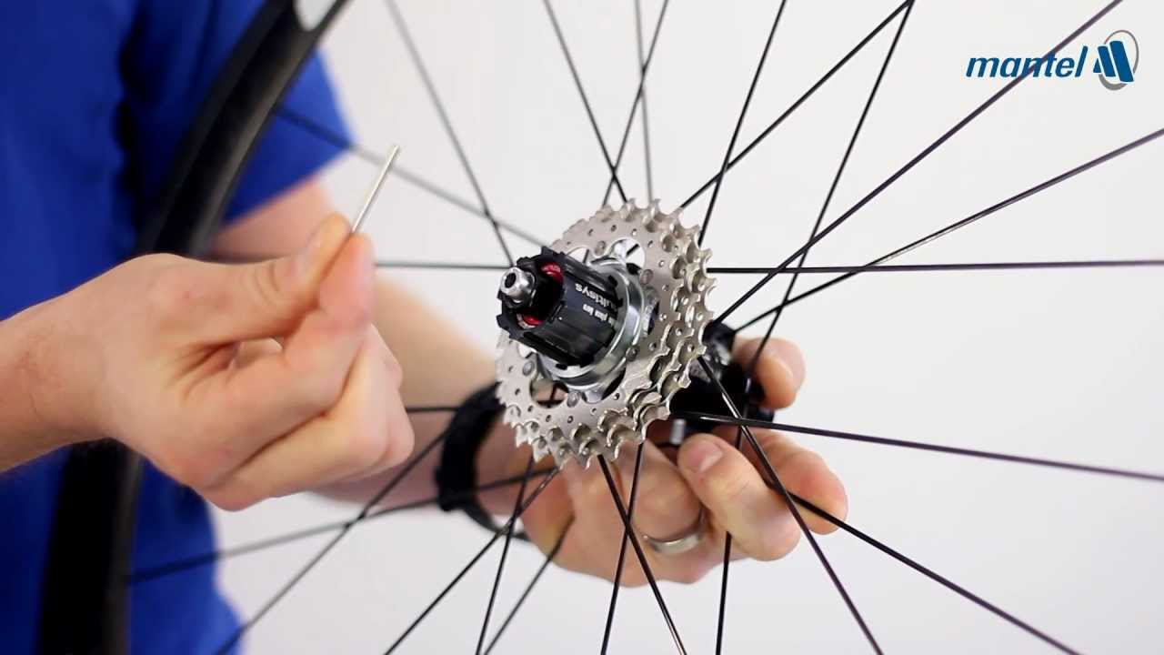 EDCO Vélo de route Multisys hubset Brand New!