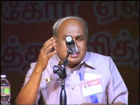 Abdul Kadar TNF Pattimandram Introduction