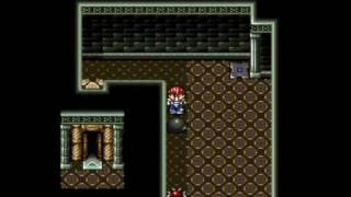 Let's Play Lufia II [58] Tower of Truth