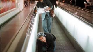 Video La Personne aux deux personnes en DVD : interview des réalisateur download MP3, 3GP, MP4, WEBM, AVI, FLV Desember 2017