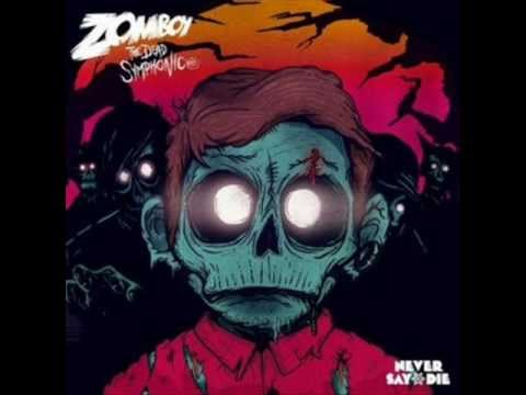 Zomboy - Nuclear (Hands Up) (Ben Woolsey Remix) FREE DOWNLOAD