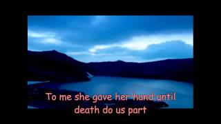 Jesca Hoop - Tulip (with lyrics) YouTube Videos