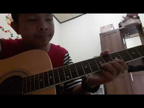 Ngugut jeriji slow melody by lolot band