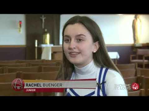 Duchesne High School - Show Me St. Louis