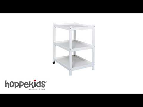 36-4014-32-000 - 360° product video