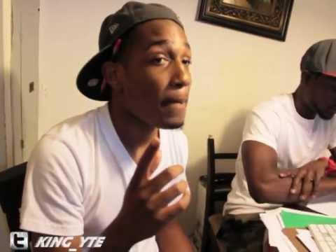 Young Tunez Ent (YTE) - HeartBroken Dj Jay Hood Remix ( DANCE CONTEST )