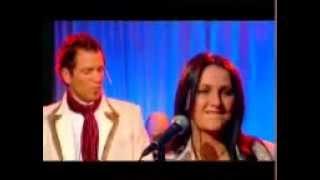 Ace Of Base Unspeakable Live Nyhetsmorgon Sweden 2002
