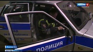 Жительницу Йошкар-Олы будут судить за взятку