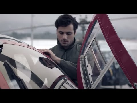 2CELLOS - Technical Difficulties [OFFICIAL VIDEO]