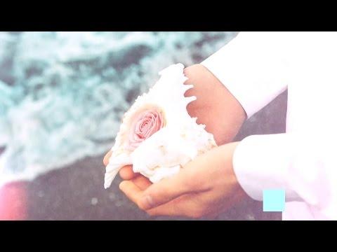 SEVENTEEN(세븐틴) - FIRST ALBUM LOVE&LETTER  HIGHLIGHT MEDLEY