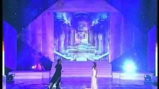 The phantom of the Opera - Bóng ma trong nhà hát - Lan Anh - Minh Quân