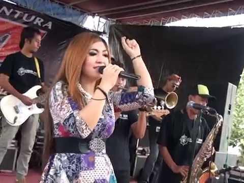 GM Live Music KATAKANLAH Yuly Yolanda