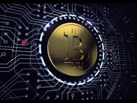 The Bitcoin Gold Rush, Learn More About BTC Today and Start