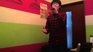歌手目指してる、高校一年生の浩太です。 下手ですが聞いてくれたら嬉し...