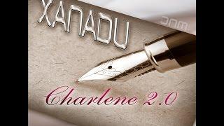 Xanadu - Charlene 2.0 (Jay Neero Rmx)