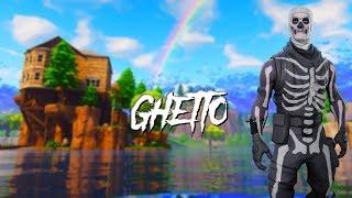 A Ghetto Christmas Carol Download.Download Ghetto A Fortnite Sniper Montage