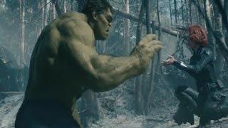 Video Joss Whedon revela la escena eliminada de Hulk download MP3, 3GP, MP4, WEBM, AVI, FLV Oktober 2018