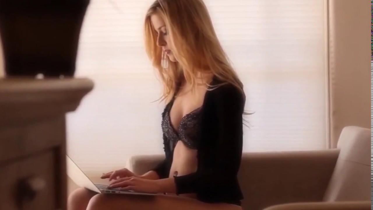Abigaile Porn