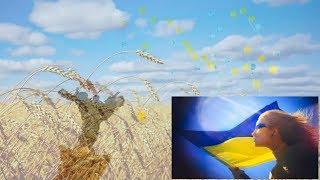 Питання: А що мені дала та Україна?!