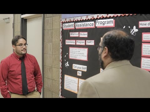 student-assistance-program-|-university-of-baltimore