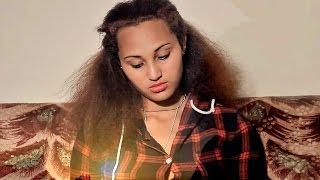 Biruk ft. Yetmwork - Yene Engida የኔ እንግዳ (Amharic)