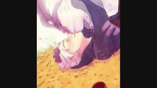 Video bunnymund and jack frost. here's to never growing up download MP3, 3GP, MP4, WEBM, AVI, FLV Juli 2018