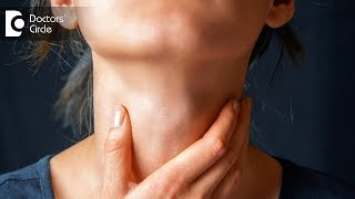 Causes of painful lumps in throat and behind Wisdom Tooth - Dr. Srivats Bharadwaj