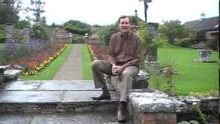 October 7, 2013 | Rev. Howard Caesar | Message from Abroad: Ireland