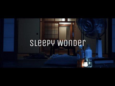 sleepy  wonder - Rin音 (Official Music Video)