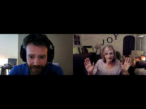 HATJ RKB: Post Trial Discussion with Shelia Corona: 2/10/18