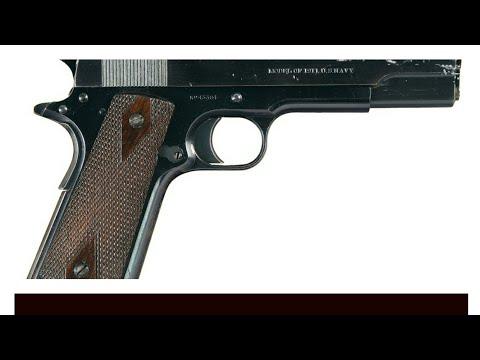 Full Download] Ak47 Ak56 Desi Katta And Pistol