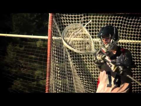 MBU Lacrosse Promo.mov