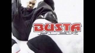 Medley rap - Busta Flex