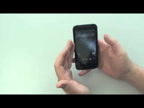 HTC Desire 310 Hands On Test - Deutsch / German ►► notebooksbilliger.de