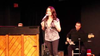 jenna leigh green sings i m too pretty by katie thompson