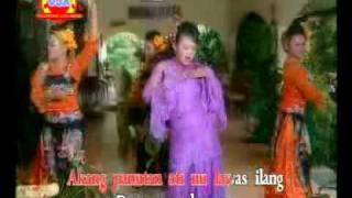 Download lagu Kagoda Dewi Azkiya MP3
