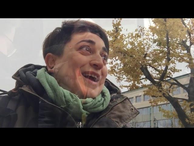 BERLIN A MI MANERA