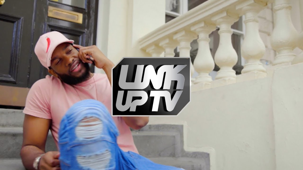 Download Lynxxx - And That [Music Video] | Link Up TV