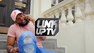 Lynxxx - And That [Music Video] | Link Up TV