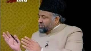 Persecution of Ahmadiyya Muslim Jama'at - Urdu Discussion Program 10 (part 3/6)