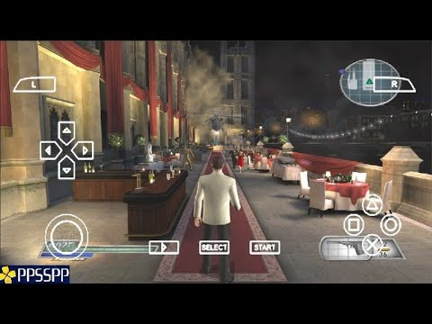 Top 10 HIGH Graphics (PSP) PPSSPP Games With Direct Links for