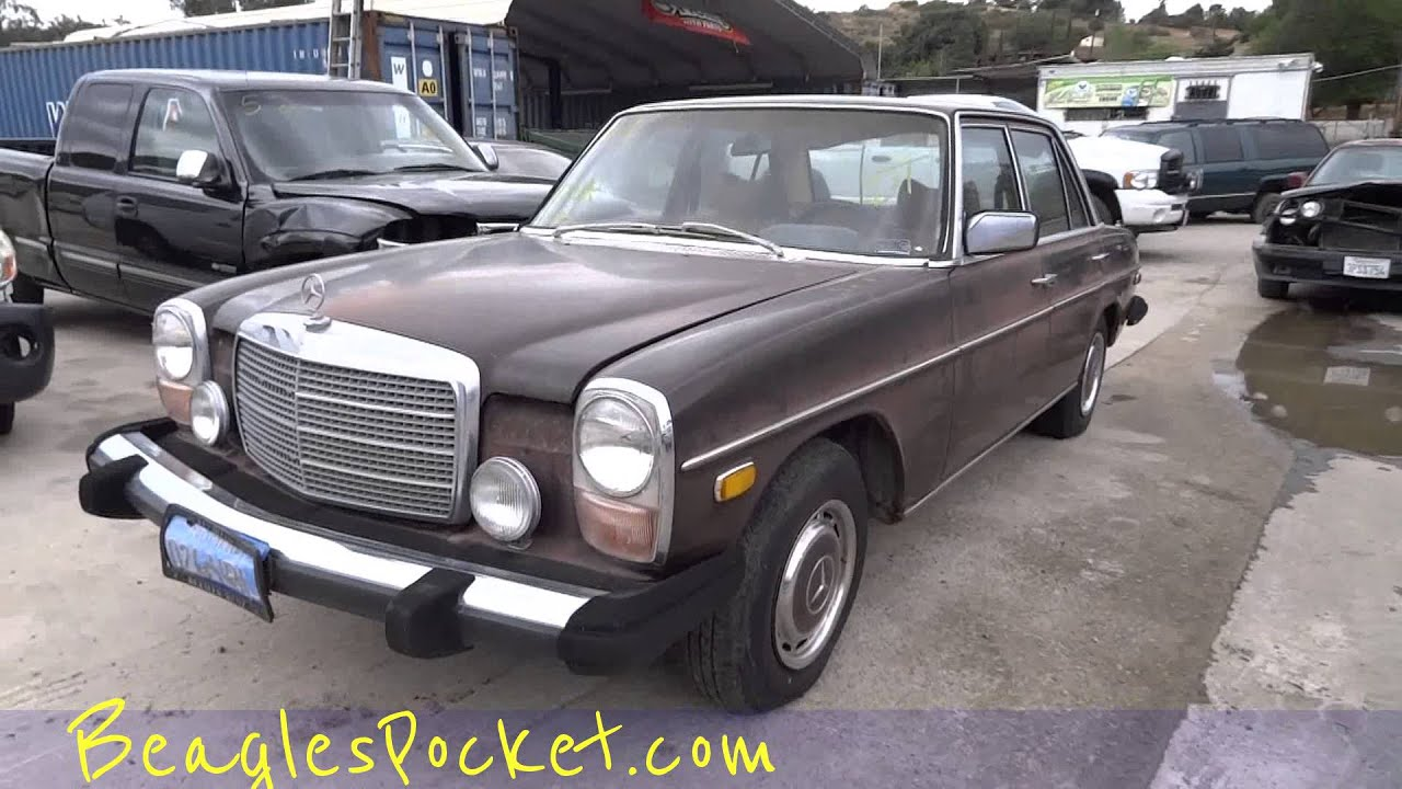 sale find wrangler jeep benz in does e mercedes cold toyota hemi louisiana junkyard service mean detail air intake dodge by for fj used what lift sport bmw cruiser owner ram m