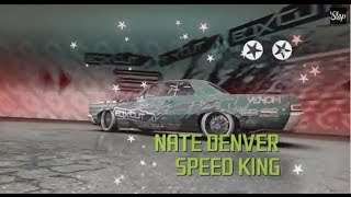 NFS Prostreet Ep 35 Speed King Time!