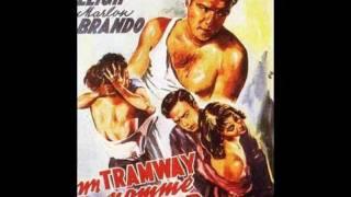 JEAN-LUC LAHAYE- Appelle moi Brando.